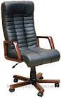 Деталь-запчасть для кресла Ролики со шторкой, фото 5