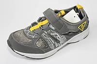 Кроссовки  детские CentrShoes. Дышащие. 33 р