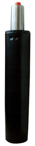 Пневмопатрон 50x185мм (газлифт) короткий для кресла