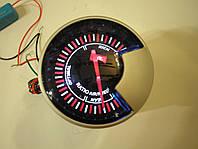 Прибор измерения качества смеси Ket Gauge 60мм