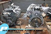 Двигатель КамАЗ 740.03 БТР-80