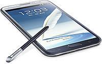 Замена стекла, экрана, сенсора Samsung Galaxy Note N7000/I9220/N7005, Note 2 N7100/N7105, N9000, N910C, N920C