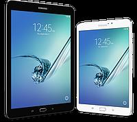 Замена стекла, экрана, сенсора Samsung Galaxy Tab, Ativ, Tab,  Tab Plus, Tab S, Tab Pro, Tab A, Tab Active
