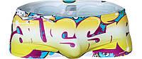 Стильные мужские плавки Aussiebum Fraffiti Bowery #2219