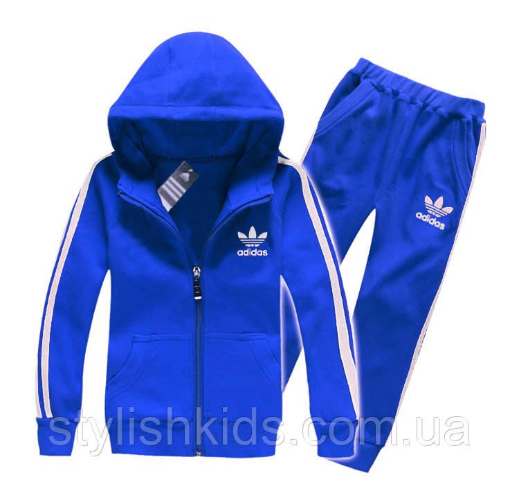 0309a769c Спортивные костюмы подростковые 134р-164р adidas.Спортивный костюм адидас  купить в интернет магазине.