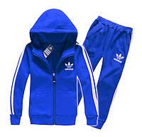 Спортивные костюмы подростковые adidas.Спортивный костюм  адидас купить в интернет магазине.