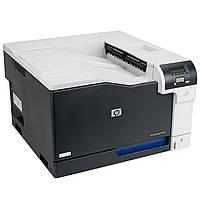 Принтер HP Color LaserJet CP5225 А3, Харьков