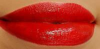 Блеск для губ от NYX Absolute Red