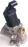 Клапан рециркуляцiї ВГ Opel Combo 1,3 CDTI (2004-2011) та Fiat Doblo 1,3 Multijet 51/55 kW (2004-2016)