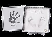 Магическая коробочка BabyArt квадратная