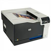 Принтер HP Color LaserJet CP5225dn А3, Харьков