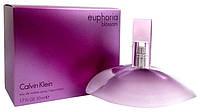 Euphoria Blossom Calvin Klein Ж (100 мл) у-7004