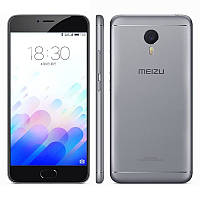 Смартфон Meizu M3 Note 2Gb