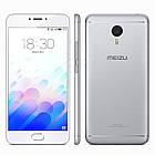 Смартфон Meizu M3 Note 2Gb, фото 3