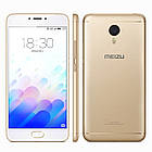 Смартфон Meizu M3 Note 3Gb, фото 2