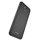 Смартфон HomTom HT3 Pro, фото 5