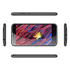 Смартфон HomTom HT3 Pro, фото 7