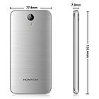 Смартфон HomTom HT3 Pro, фото 8