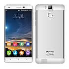 Смартфон Oukitel K6000 Pro, фото 2