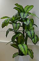 Искусственное растение Деффинбахия Green