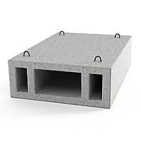 Вентиляционные блоки ВБ 3-30-0