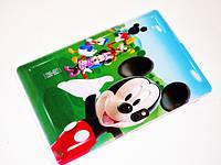 Детский Планшет Q88 Dual Core Разные цвета