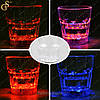 """Светящийся стакан - """"Party Glass"""""""