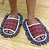 """Тапочки для уборки - """"Cleaning Slippers"""""""