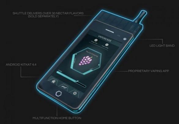 jupiter-io-smartfone