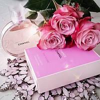 Chanel Chance Eau Tendre Ж (100 мл) у-7007
