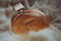 Chanel Chance Parfum Ж (100 мл) у-7009