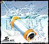 "Водoнепроницаемый МР3 плeер - ""МР3 Waterproof"""
