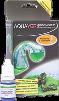 Дропчекер, длительный тест СО2 AQUAYER, с Индикатором 10мл