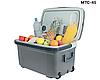 Автохолодильник Mystery MTC-45