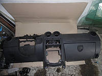 Торпеда Dacia Logan 05-08 (Дачя Логан), 8200213820