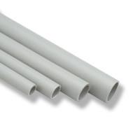 Труба полипропиленовая PN16 25мм Ekoplastik