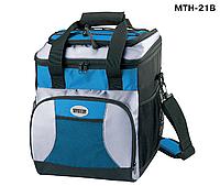 Сумка-холодильник Mystery MTH-21B