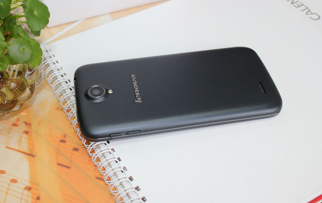 Lenovo A830 в Украине pulsepad.ru
