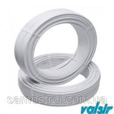 Трубы металлопластиковые d = 26 мм