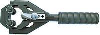 Инструмент для разделки кабеля из сшитого полиэтилена КСП-40 КВТ (СИ-40 ШТОК)