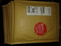 Microsoft Office 2007 Pro, RU 1pk DSP OEI V2 MLK, OEM, 269-13752