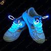 "Светящиеся шнурки - ""Coolshoes"""