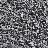 Щебень черный цена строительная компания еврострой Ижевск