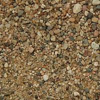 Отсев песка, фото 1