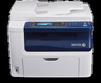 Заправка Xerox Phaser 6015