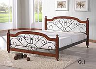 """Кровать """"GUL"""" 160 х 200"""