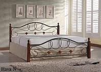 """Кровать """"Hava N"""" 140 х 200"""