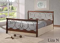 """Кровать """" Liza N"""" 160 х 200"""