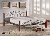 """Кровать """" MELIS"""" 160 х 200"""