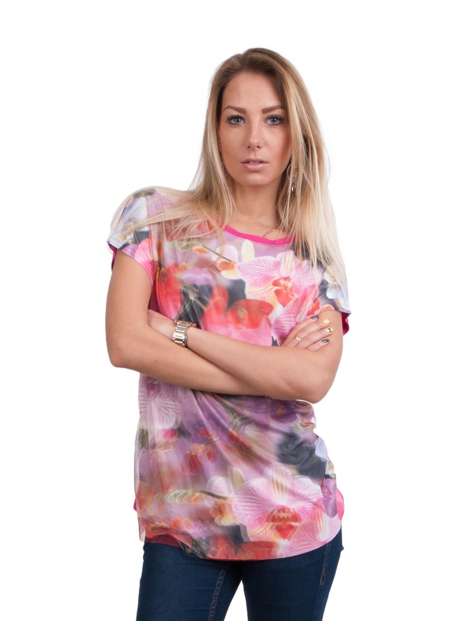 Турецкая брендовая одежда интернет магазин